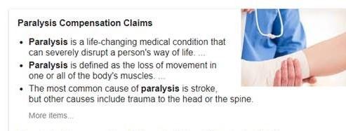 paralysis compensation (2)